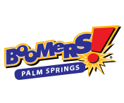 Boomers - Palm Springs